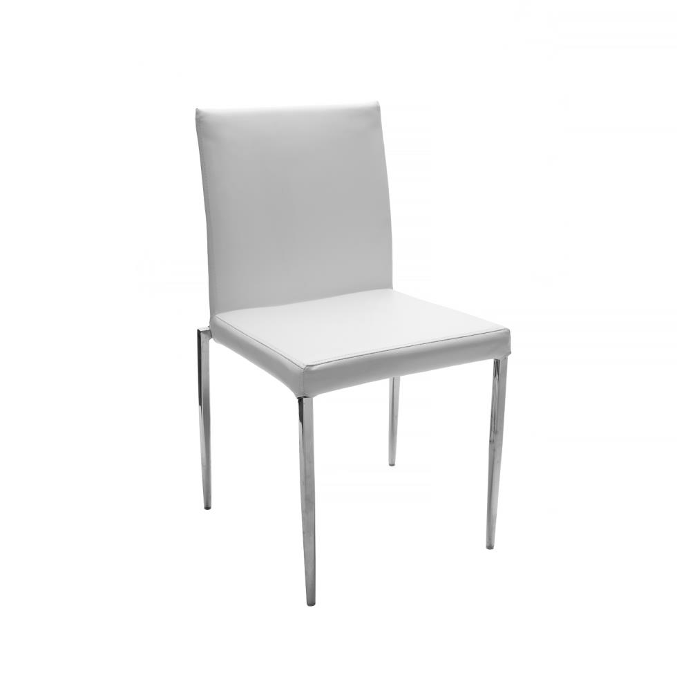delano-chair